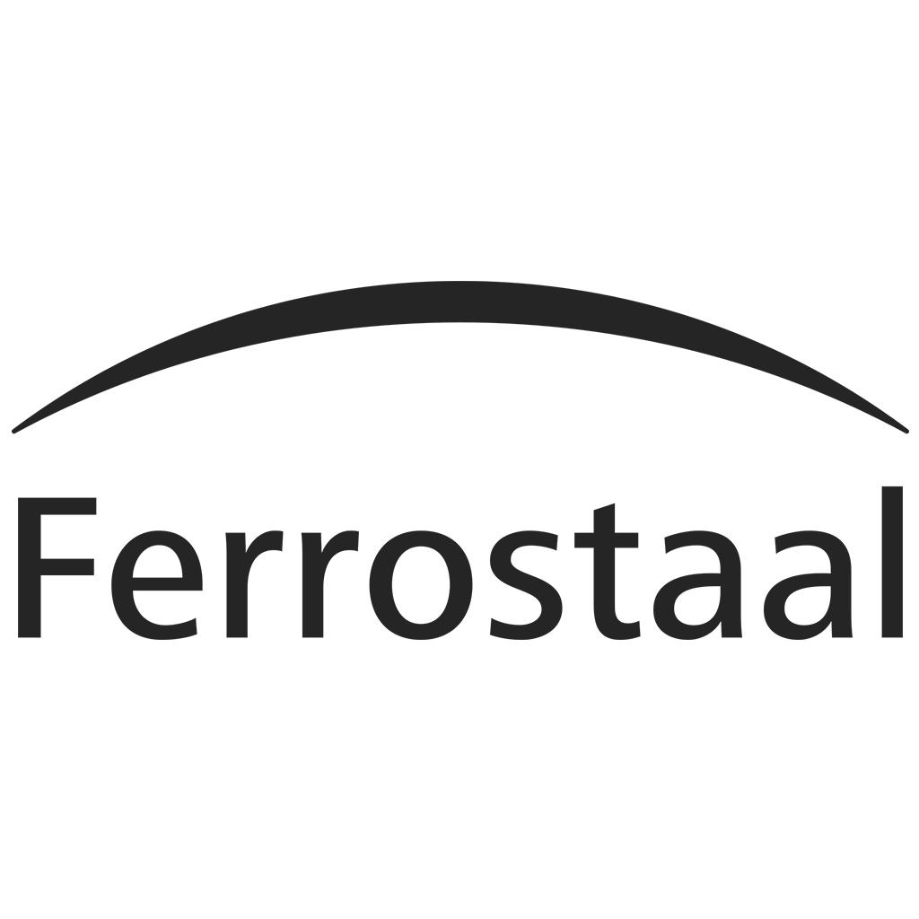 Ferrostaal